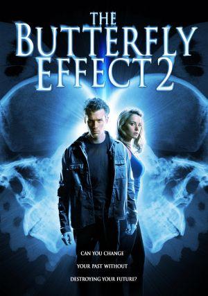 Kelebek Etkisi 2 – The Butterfly Effect 2 2006 Türkçe Dublaj izle