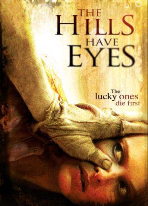 Tepenin Gözleri – The Hills Have Eyes 2006 Türkçe Dublaj izle