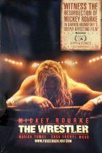Şampiyon – The Wrestler 2008 Türkçe Dublaj izle