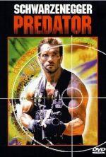 Av – Predator 1987 Türkçe Dublaj izle
