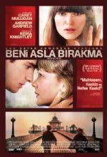 Beni Asla Bırakma – Never Let Me Go 2010 Türkçe Dublaj izle
