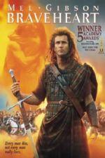 Cesur Yürek – Braveheart 1995 Türkçe Dublaj izle