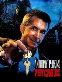 Sapık 3 – Psycho 3 1986 Türkçe Dublaj izle