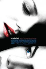 Sessiz – The Quiet 2005 Türkçe Dublaj izle