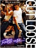 Footloose 2011 Türkçe Dublaj izle