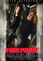 Kusursuz Soygun – Foolproof 2003 Türkçe Dublaj izle