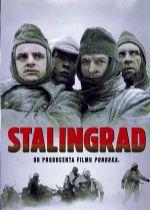 Stalingrad 1993 Türkçe Dublaj izle