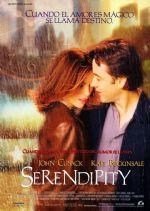 Tesadüf – Serendipity 2001 Türkçe Dublaj izle