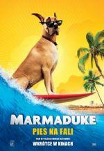 Çılgın Köpek – Marmaduke 2010 Türkçe Dublaj izle