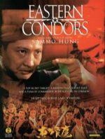 Akbaba Operasyonu – Eastern Condors 1987 Türkçe Dublaj izle