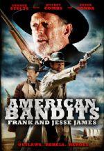 Amerikan Haydutları – American Bandits 2010 Türkçe Dublaj izle
