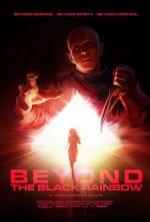 Kara Gökkuşağının Ötesi – Beyond the Black Rainbow 2010 Türkçe Dublaj izle