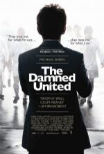 Lanet Takım – The Damned United 2009 Türkçe Dublaj izle