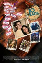 10 Yıl Sonra – 10 Years 2011 Türkçe Dublaj izle