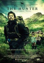 Avcı – The Hunter 2011 Türkçe dublaj izle