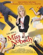 Bayan HiçKimse – Miss Nobody 2010 Türkçe Dublaj izle