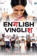 English Vinglish 2012 Türkçe Altyazılı izle