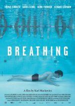 Nefes – Atmen Breathing 2011 Türkçe Dublaj izle