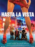 Olduğun Gibi Gel – Hasta la Vista 2011 Türkçe Dublaj izle