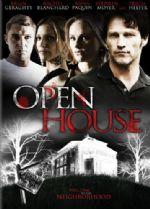 Sessiz Çığlık – Open House 2010 Türkçe dublaj izle