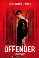 Suçlu – Offender 2012 Türkçe Dublaj izle