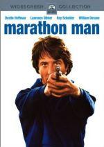 Vahşi Koşu – Marathon Man 1976 Türkçe Dublaj izle