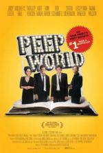 Aile Sırları – Peep World 2010 Türkçe Dublaj izle