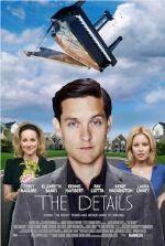 Detaylar – The Details 2011 Türkçe Dublaj izle