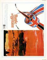 Göklerde Vuruşanlar – Battle of Britain 1969 Türkçe Dublaj izle