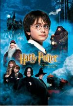 Harry Potter ve Felsefe Taşı 2001 Türkçe Dublaj izle