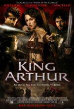 Kral Arthur – King Arthur 2004 Türkçe Dublaj izle