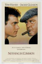 Ortak Noktamız Yok – Nothing in Common 1986 Türkçe Dublaj izle