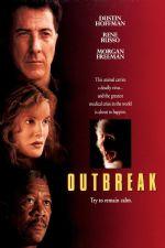 Tehdit – Outbreak 1995 Türkçe Dublaj izle