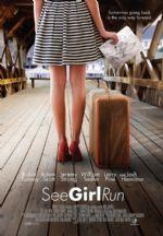 Daima İleri – See Girl Run 2012 Türkçe Dublaj izle