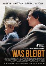 Ev Tatili – Was Bleibt 2012 Türkçe Dublaj izle