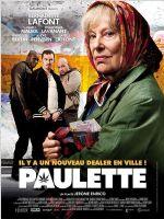 Paulette 2012 Türkçe Dublaj izle