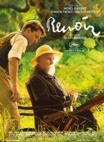 Renoir 2012 Türkçe Dublaj izle