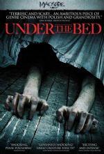 Yatak Altında – Under the Bed 2012 Türkçe Dublaj izle