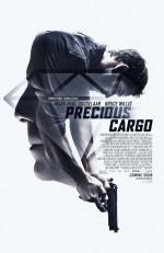 Precious Cargo 2016 Türkçe Dublaj izle
