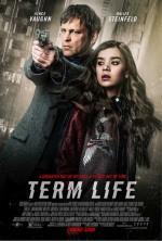 Term Life 2016 Türkçe Dublaj izle