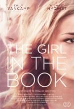 Kitaptaki Kız – The Girl in the Book 2015 Türkçe Dublaj izle