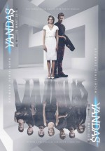 Uyumsuz Serisi Yandaş – The Divergent Series Allegiant 2016 Türkçe Dublaj izle