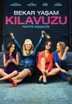 Bekar Yaşam Kılavuzu – How to Be Single 2016 Türkçe Dublaj izle