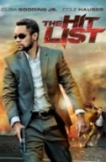İntikam Listesi – The Hit List 2011 Türkçe Dublaj izle