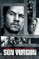 Son Vurgun – Contraband 2012 Türkçe Dublaj izle