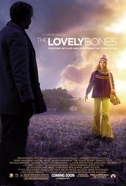 Cennetimden Bakarken – The Lovely Bones 2009 Türkçe Dublaj izle