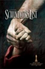 Schindler'in Listesi – Schindler's List 1993 Türkçe Dublaj izle