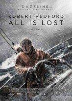 Sona Doğru – All Is Lost 2013 Türkçe Dublaj izle