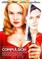 Baskı – Compulsion 2013 Türkçe Dublaj izle
