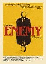 Düşman – Enemy 2013 Türkçe Dublaj izle